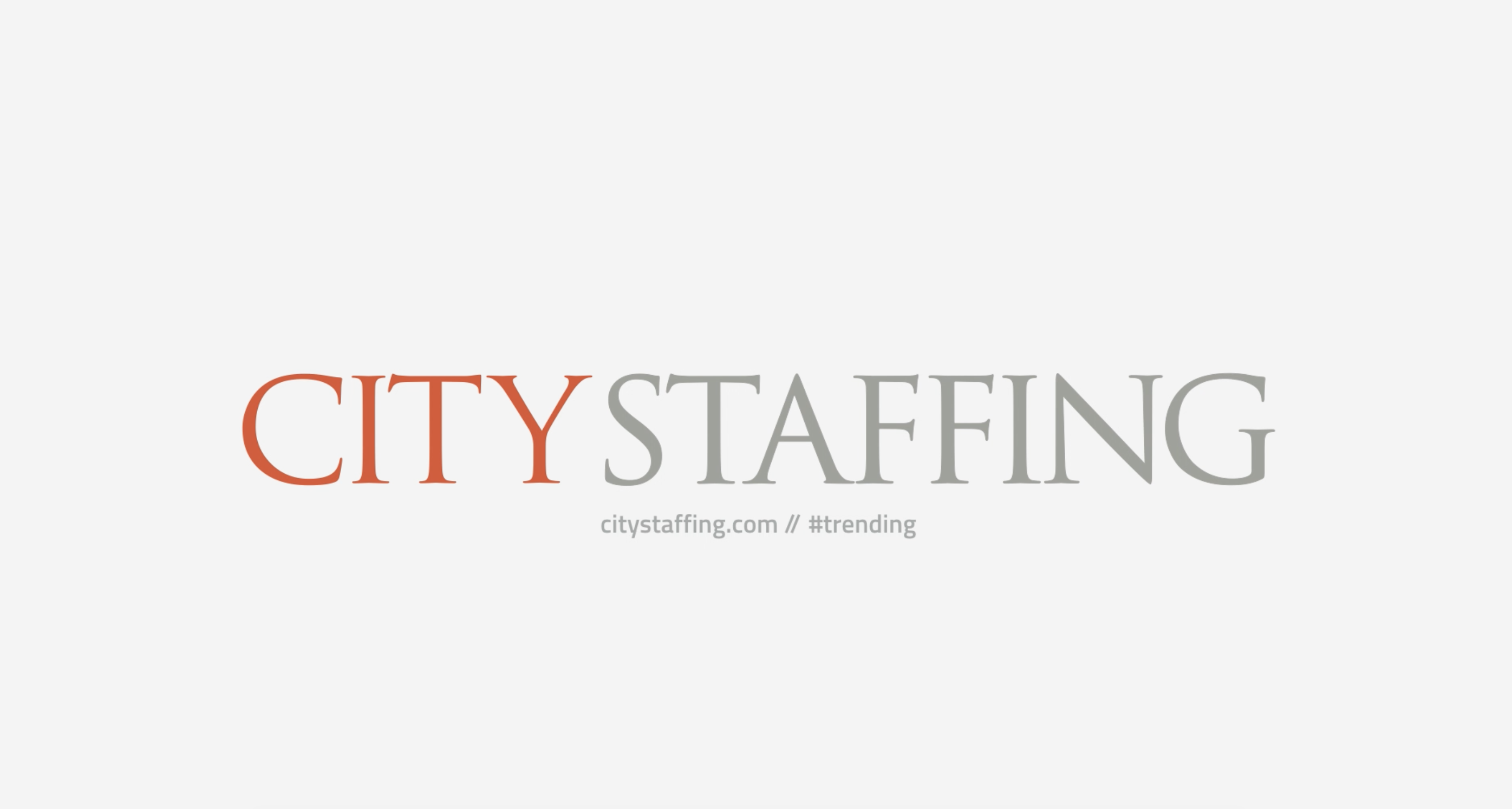 Staffing Agency | Chicago Employment | City Staffing